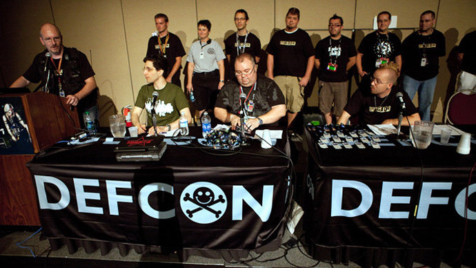 defcon-vegas-hack-security.si