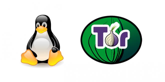 linux_tor