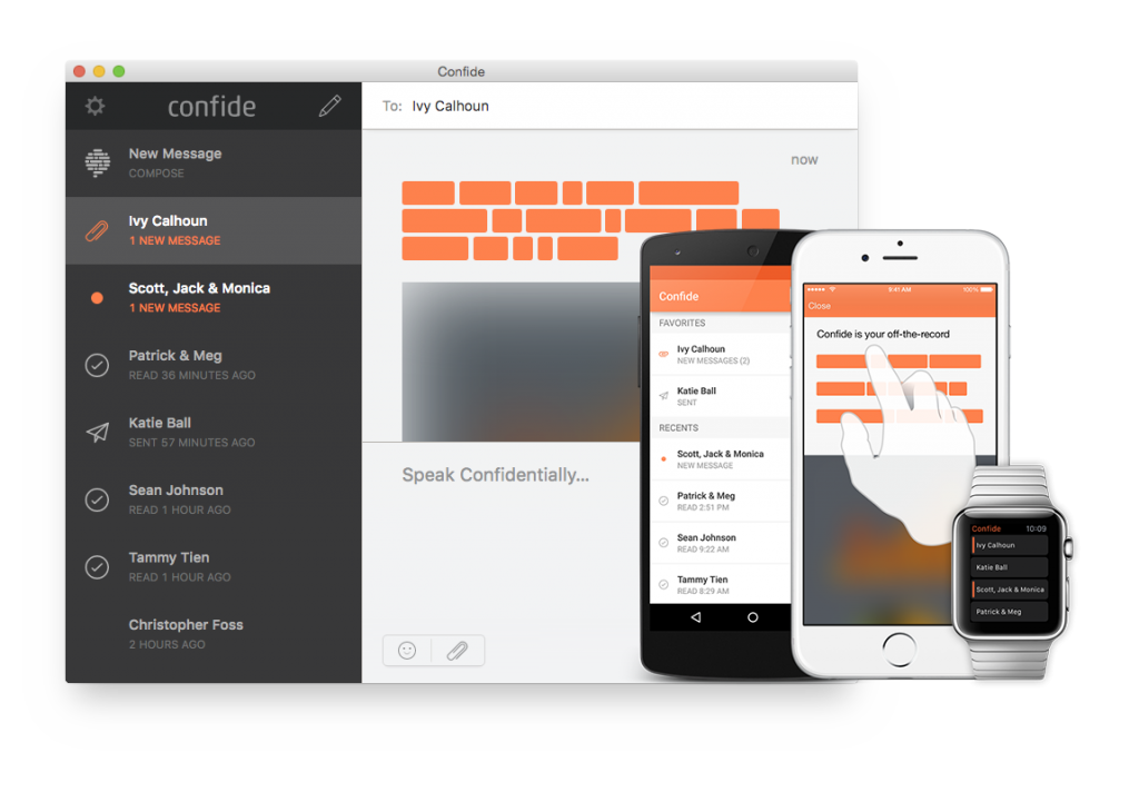 confide-platform-mac-android-iphone-watch