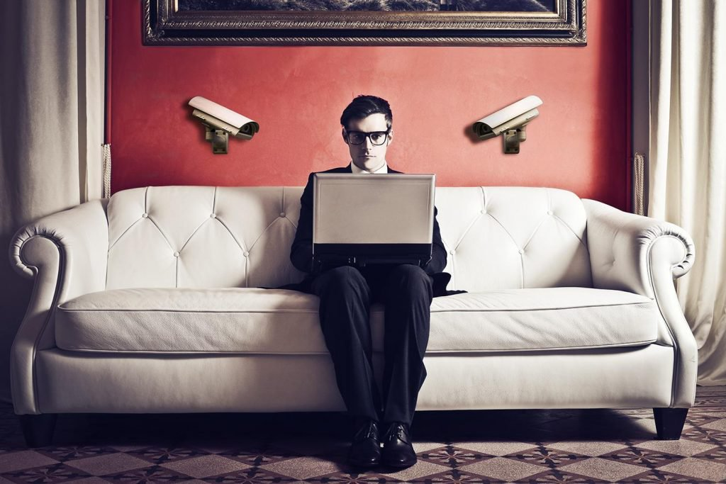 online-privacy-surveillance1