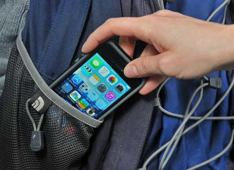 phone_theft