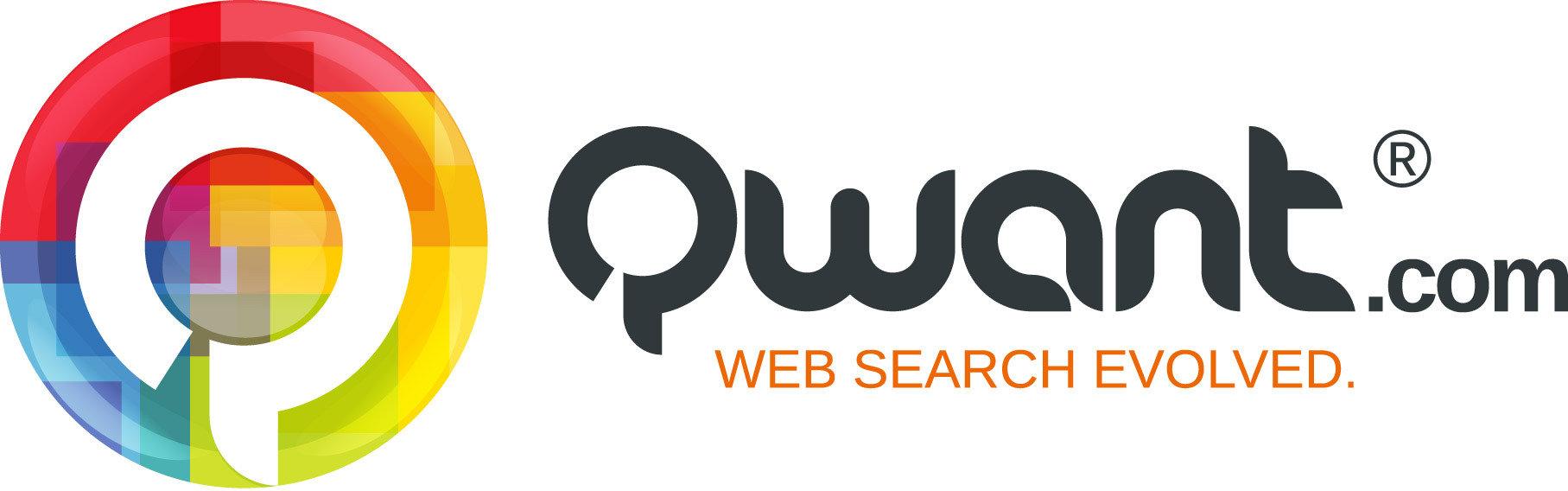 Come funziona Qwant, il motore di ricerca che rispetta la privacy, consigliato da Anonymous
