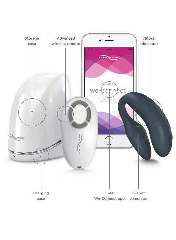 weVibe4_Plus-features-slate_1