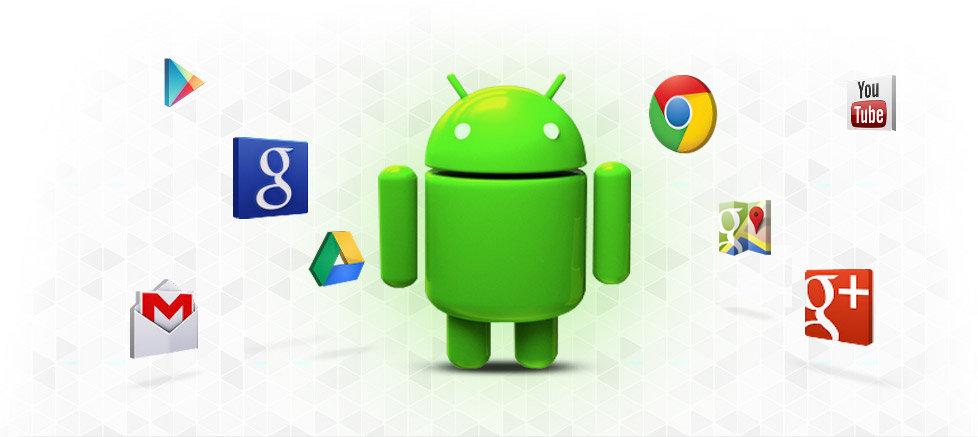 google_android_platform