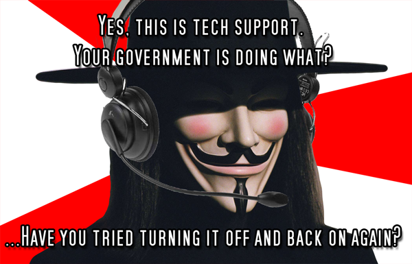 anonymous_vs_government