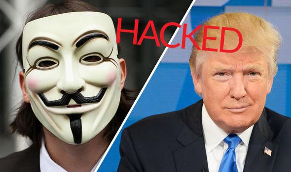 donald-trump-hacked