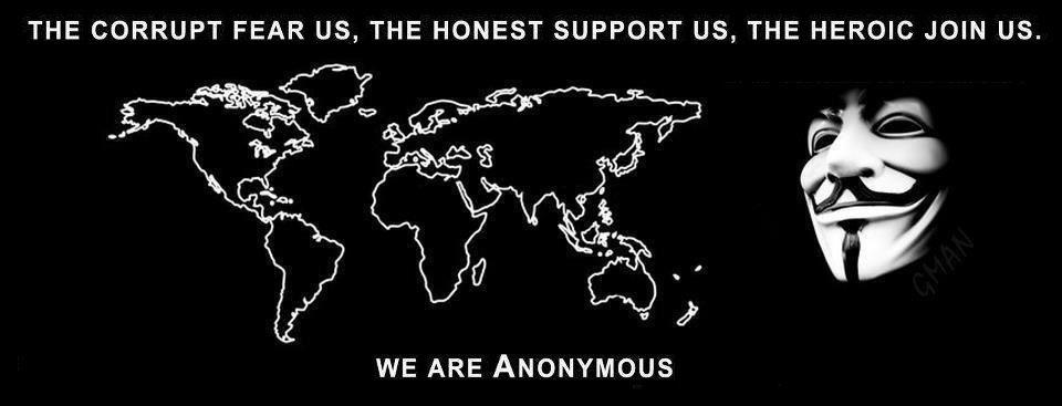 anonymous_slogan