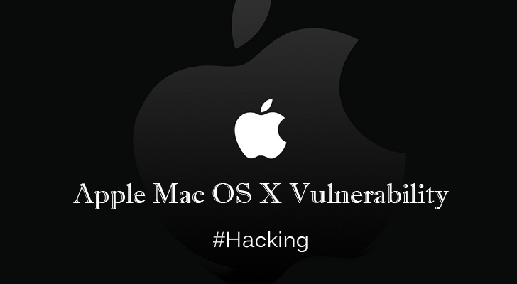 apple-mac-os-hacking