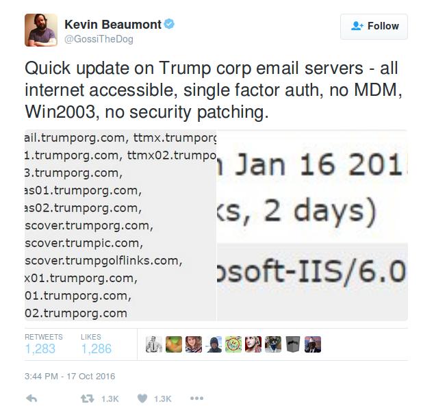 beaumont_2016-10-19-17-57-48