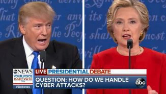 clinton-trump-cybersecurity