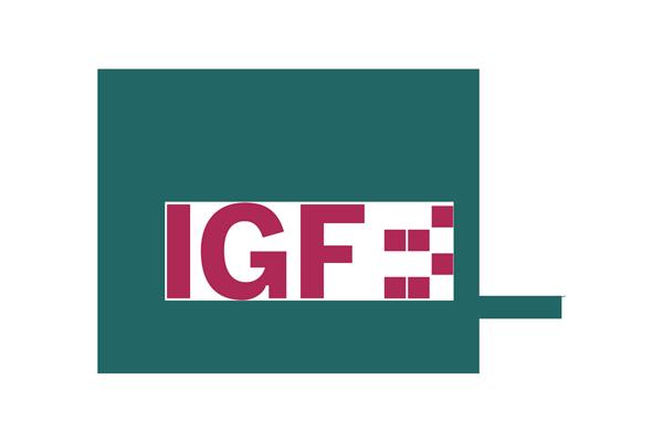 igf-ve-2016-pet
