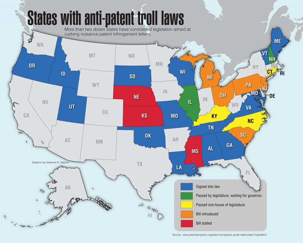 no_patent_trolls