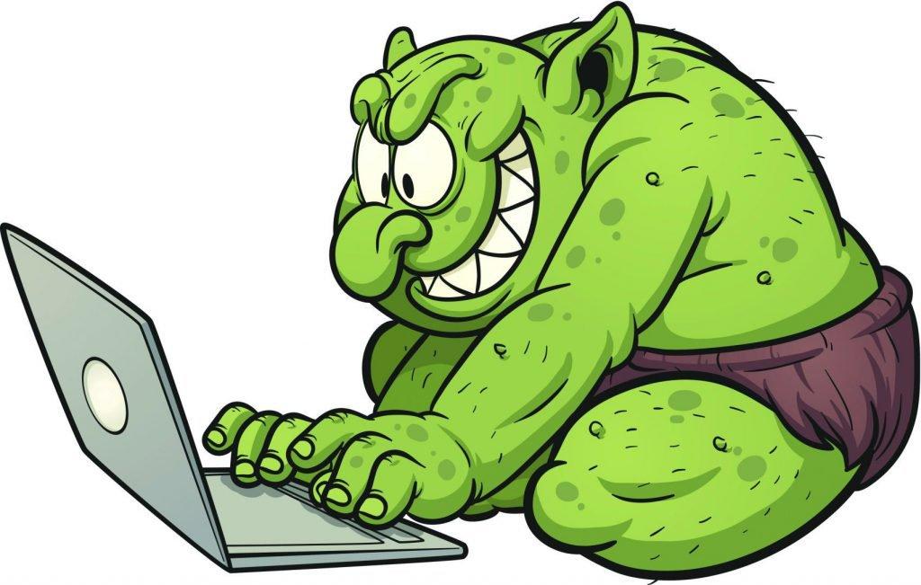 patent_troll