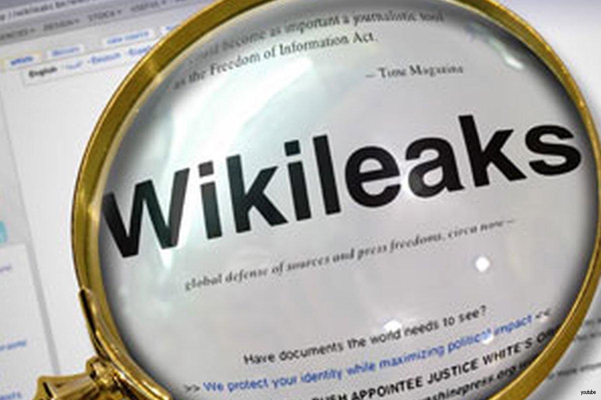 Wikileaks compie dieci anni, ecco perché dal 2006 è l'incubo di ogni esperto di sicurezza