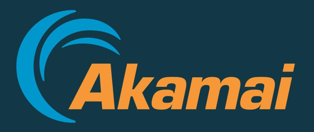 akamai_logo_blue_background