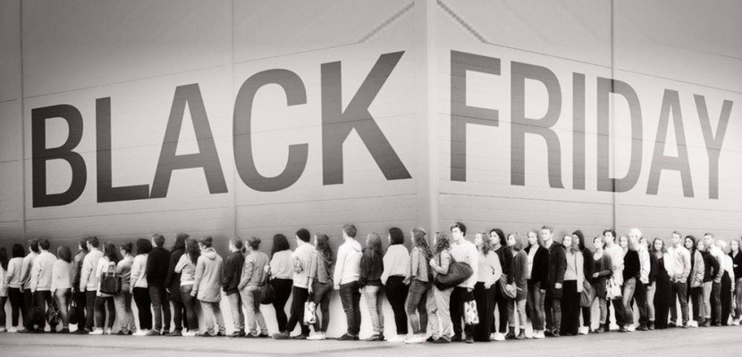 black-friday-830x400