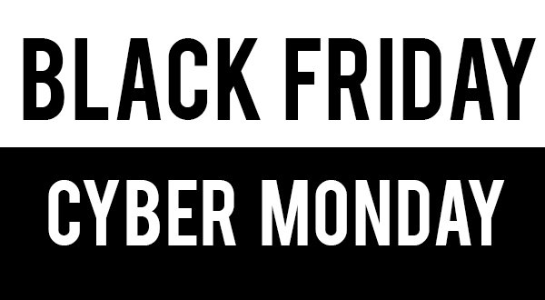 black_friday_cybermonday
