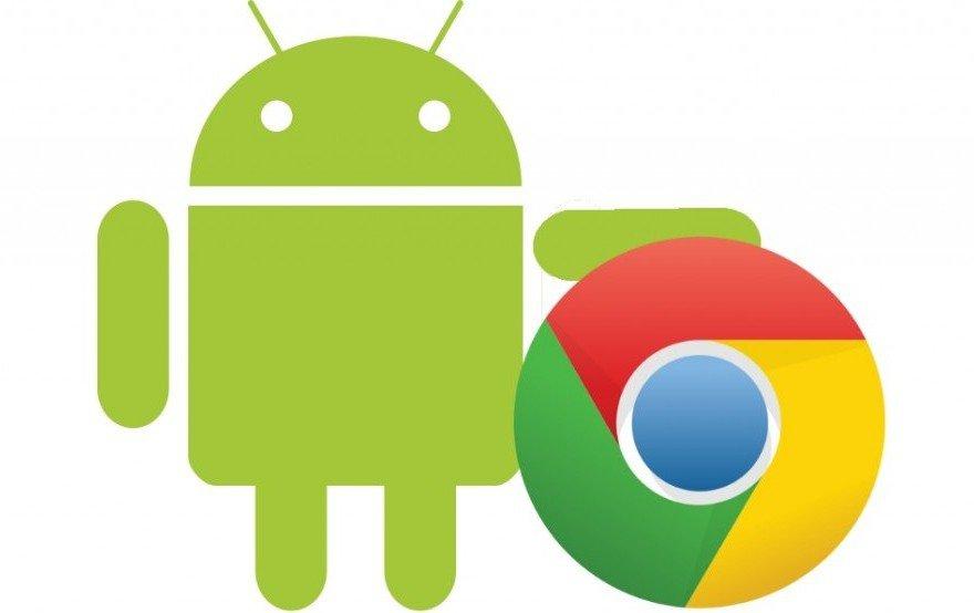 chrome-android-e1432226479369