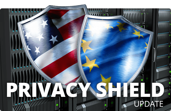 privacy_shield