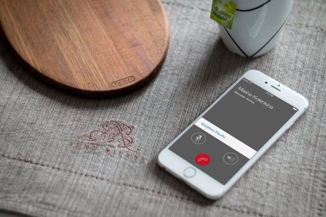 signal-new-calls