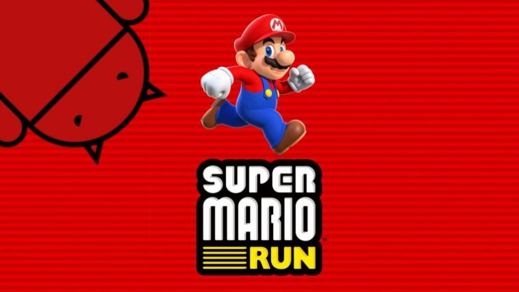 android-super-mario-is-actually-malware-your-wait-isnt-over-yet-main-758x427