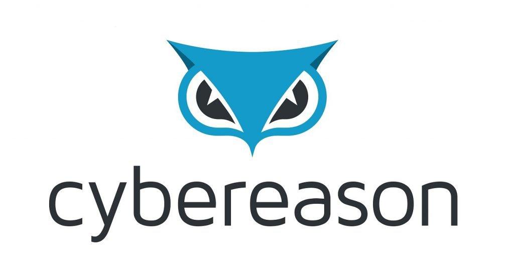 cybereason_logo
