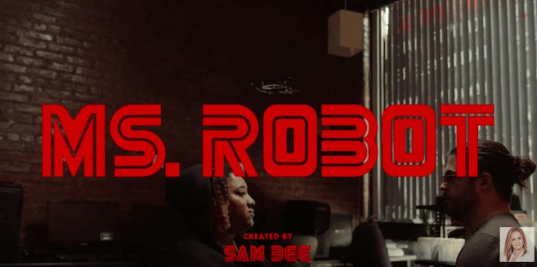 ms-robot