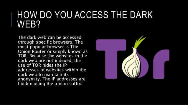 the-dark-web-tor