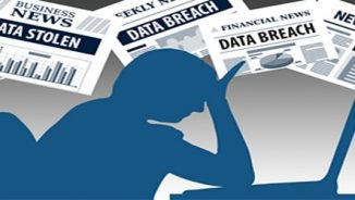 data-breach-long