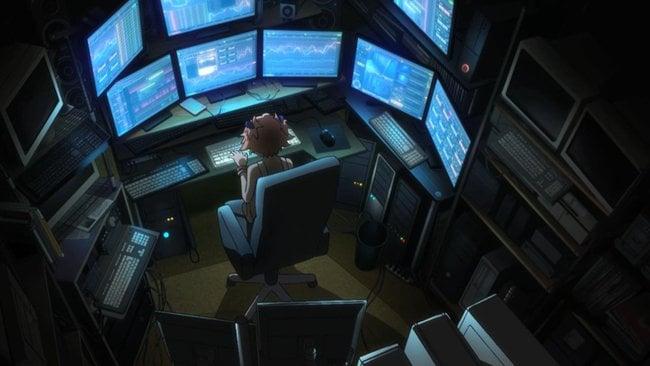 hack-monitor-regia