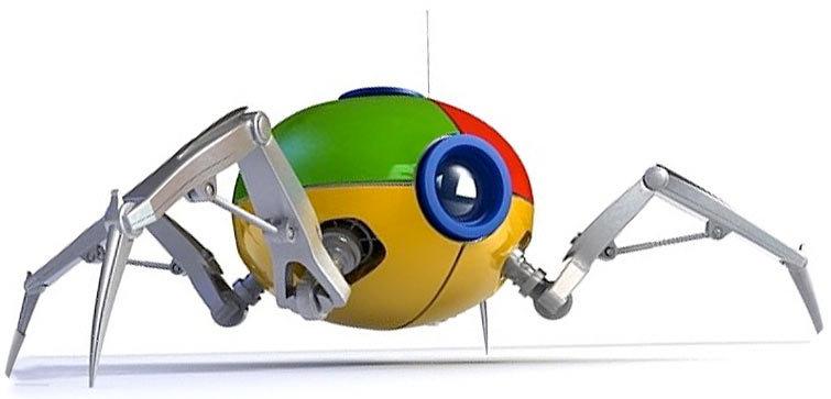 web_crawler_google
