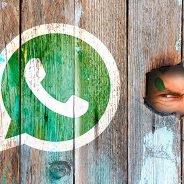 whatsapp-encryption-issues