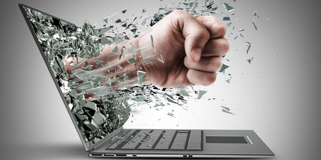 cyberbully-fist