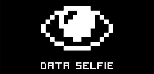dataselfie