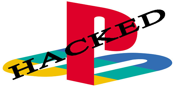 playstation_hacked