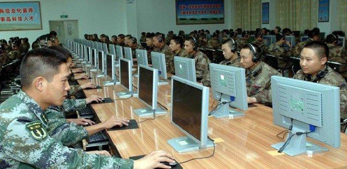 hacking di stato