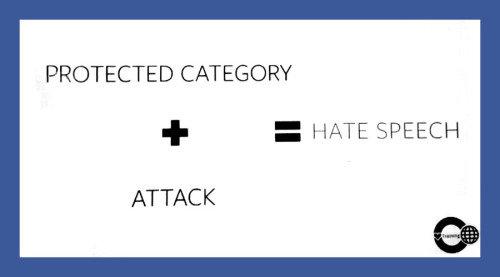 Regole Facebook