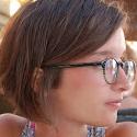 Anna Chiara Gaudenzi