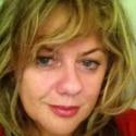 Monica Gobbato