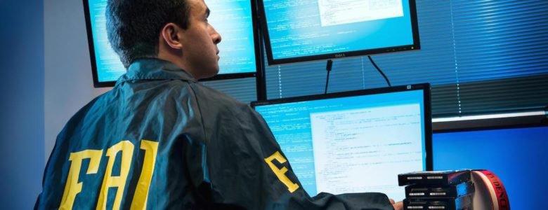 FBI avvertimento online dating migliori luoghi di incontri a NCR