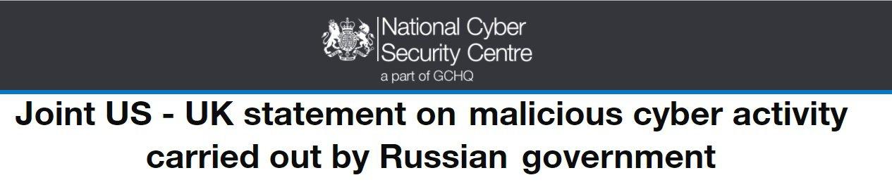 gli hacker espongono gli utenti del sito di incontri linea principale datazione