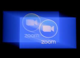 Tre alternative (facili) a Zoom: FaceTime, Signal e Jitsi