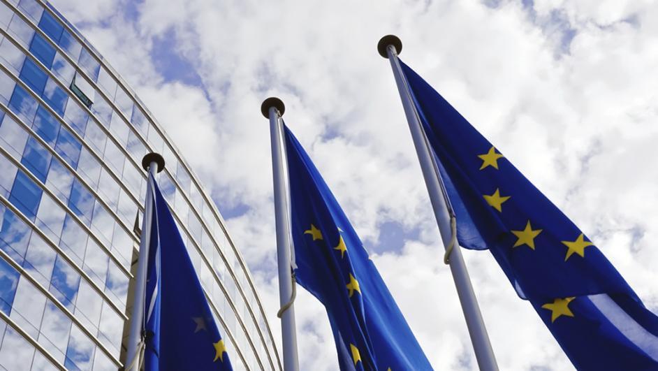 Ora legale, l'Unione europea potrebbe abolirla. Parola di Juncker