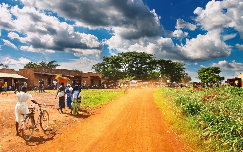 La Cina compra le terre d'Africa per 60 miliardi