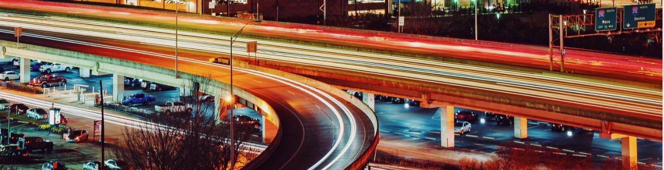 Ecco 10 buoni motivi per passare all'auto elettrica