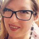 Chiara Buratti