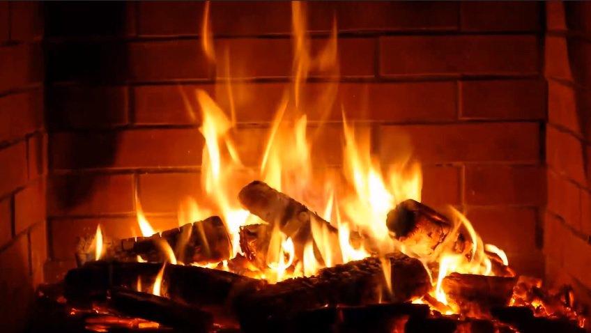Riscaldamento, i 10 consigli per risparmiare (il clima ringrazia)