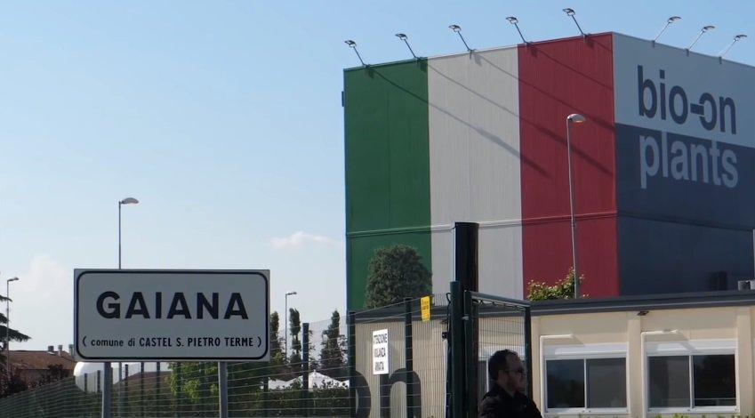 Moda, la bioplastica messicana sarà made in Italy. E proverrà dalle piante