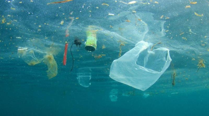 Plastica, è ovunque. Ma la speranza arriva dalle startup tech