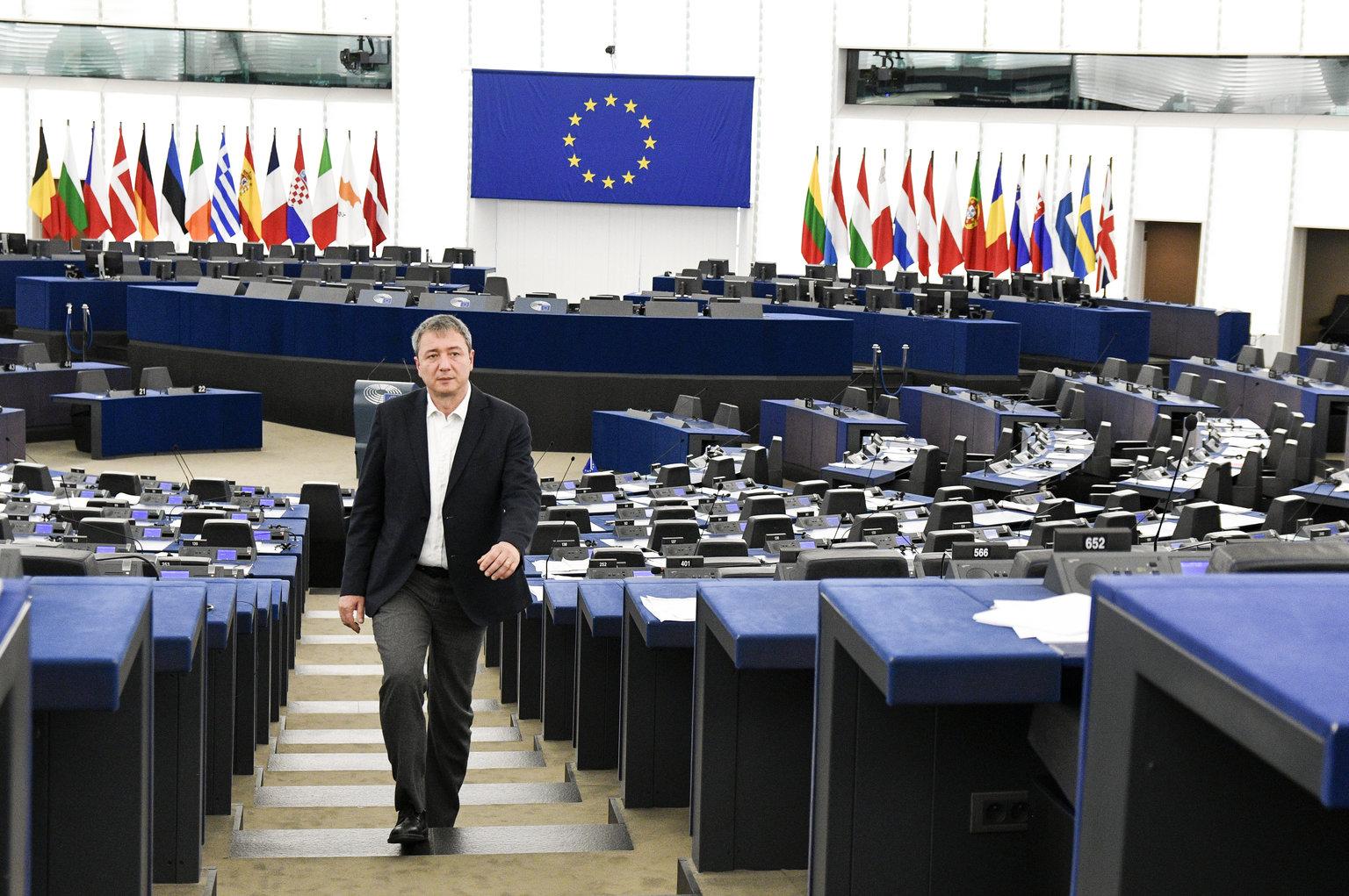 Verso le Europee | L'agenda green che M5S vuole portare in Europa